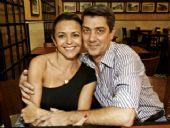 Terça-Feira teve Happy Hour no Bar da Mooca /fotos/coberturas/15719/15719_18012012145935_pq BaresSP