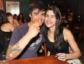 Lançamento da cerveja Miller aconteceu no Liverpool em São Bernardo do Campo /fotos/coberturas/15838/15838_13022012173354_pq BaresSP