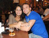 Happy hour de sexta-feira no Padroeiro Bar /fotos/coberturas/15997/15997_pq BaresSP