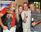 Café Piu Piu recebeu a banda Revivals Creedence Cover na quinta-feira /fotos/coberturas/16006/16006_30032012155922_pq BaresSP