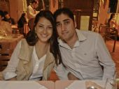 Restaurante Dona Carmela celebrou na terça-feira 10 anos de existência /fotos/coberturas/16066/16066_18042012165832_pq BaresSP
