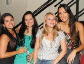 Convidados especiais na noite de sexta-feira no Atílio 380 /fotos/coberturas/16074/16074_pq BaresSP