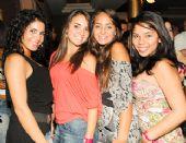 Carioca Interlagos apresentou o show do cantor Belo /fotos/coberturas/16085/16085_26042012175812_pq BaresSP