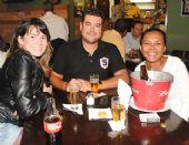 Happy hour com cerveja gelada e Jogo de Futebol no Oscar Grill /fotos/coberturas/16087/16087_26042012173542_pq BaresSP