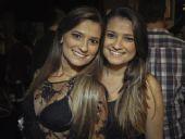 Lucylla e Lucyana se apresentaram na quinta-feira no Rancho do Serjão /fotos/coberturas/16090/16090_27042012170144_pq BaresSP