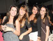 Convidados especiais na noite de sexta-feira no Atílio 380 /fotos/coberturas/16137/16137_pq BaresSP