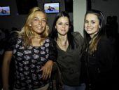 Pagode e Sertanejo na noite de sábado do Atílio380 /fotos/coberturas/16147/16147_pq BaresSP
