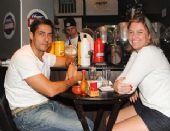 Happy hour no Di Primeira Bar na sexta-feira /fotos/coberturas/16165/16165_pq BaresSP