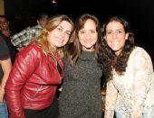Diversão e cardápio variado na noite de sábado no Ministro Café & Bistrô /fotos/coberturas/16169/16169_pq BaresSP