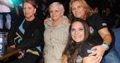 Festa 12 horas de Boteco do Bar do Luiz Fernandes aconteceu no sábado no Moinho /fotos/coberturas/16181/16181_pq BaresSP