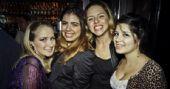 Sextaneja com Marcos & Gustava e Everton & André no Bar Cortez /fotos/coberturas/16225/16225_pq BaresSP
