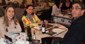 Com petisco Bacaninho, Tiro Liro participa da edição 2012 do Comida di Buteco - Ação Faculdade Estácio /fotos/coberturas/16306/16306_pq BaresSP