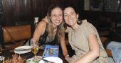 Bar Zur Alten Mühle participou da edição 2012 do Comida di Buteco - Ação Faculdade Estácio /fotos/coberturas/16343/16343_pq BaresSP