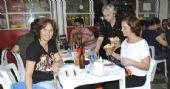 Esquina Grill do Fuad participou do concurso Comida di Buteco - Ação Faculdade Estácio /fotos/coberturas/16354/16354_pq BaresSP