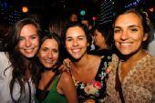 Kitsch Club apresentou a Festa de Lançamento da marca V4MO /fotos/coberturas/16527/16527_pq BaresSP