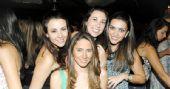 Rancho do Serjão embalou a noite de sábado com os sucessos do sertanejo /fotos/coberturas/16629/16629_pq BaresSP