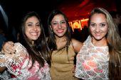 Aconteceu no Villa Mix a Festa de lançamento da VEVO Brasil /fotos/coberturas/16648/16648_pq BaresSP