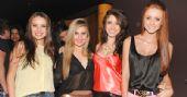 No Dia das Bruxas, Villa Mix agita a noite com Festa de Halloween /fotos/coberturas/16853/16853_pq BaresSP