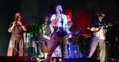Rhino Pub preparou festa especial para comemorar o dia de St. Patrick no domingo