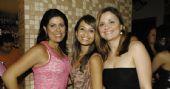Rancho do Serjão ofereceu Cachaça especial e Picanha da casa /fotos/coberturas/17400/17400_pq BaresSP