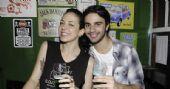 The Pub ofereceu Guinness & ESB Draught com transmissão de jogos na TV /fotos/coberturas/17436/17436_pq BaresSP