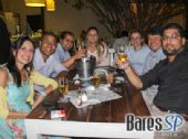 Happy Hour com música ao vivo no Botica do Quintana /fotos/coberturas/17461/17363-1_pq BaresSP