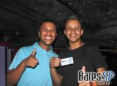 Open Bar Club ofereceu nesta véspera, quinta-feira, a Heineken Party /fotos/coberturas/17527/17527-2_pq BaresSP