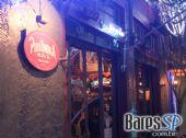 Wagner Andrade se apresentou no palco do Piratininga Bar /fotos/coberturas/17557/17527-1_pq BaresSP