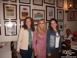 Visita da cantora Rosemary ao Elídio Bar