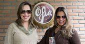 Cervejaria Ô Fiô fez Bodas de Trigo no sábado e ofereceu promoções aos clientes /fotos/coberturas/18175/18175_pq BaresSP