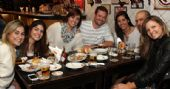 Agito no feriado com petiscos variados e cerveja gelada no Bar Original /fotos/coberturas/18299/18299_pq BaresSP