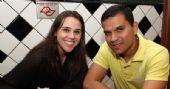 Robson de Azevedo embalou o Di Primeira Bar com muita música /fotos/coberturas/18470/18470_pq BaresSP