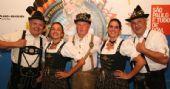 2ª Oktoberfest de SP teve pré-estreia no Restaurante Windhuk /fotos/coberturas/18591/18591__pq BaresSP