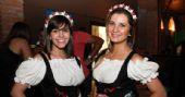 2ª Oktoberfest de SP com programação especial no Genoveva /fotos/coberturas/18709/18709_pq BaresSP