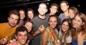 Happy hour animado com diversos petiscos e bebidas no Armazém Veloso /fotos/coberturas/19001/19001_pq BaresSP