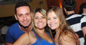 Apresentações de Dudu Araújo, Marcelo Santana e DJ Negrathia no Bar Camará /fotos/coberturas/19286/19286_pq BaresSP