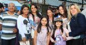 Feira O Mercado aconteceu no domingo com homenagem especial /fotos/coberturas/19774/19774_pq BaresSP