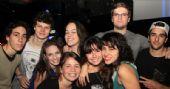 Projeto Enxame apresentou line-up especial na quinta na Clash Club /fotos/coberturas/19782/19782_pq BaresSP