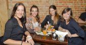 Happy hour com drinks especiais e petiscos de boteco no Armazém Veloso /fotos/coberturas/20256/20256_pq BaresSP