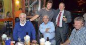 Leporace Bar ofereceu happy hour com diversos drinks e petiscos variados /fotos/coberturas/20311/20311_pq BaresSP