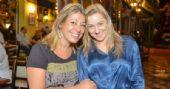 Leporace Bar ofereceu happy hour com diversos drinks e petiscos variados /fotos/coberturas/20351/20351_pq BaresSP