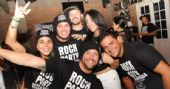 BaresSP 170x89 Bar Quitandinha comemorou 21 anos com Rock Party no s�bado