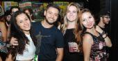 Festa College especial Férias em Acapulco com DJs convidados na balada Blitz Haus /fotos/coberturas/20456/20456_pq BaresSP