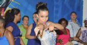 Ensaios da Escola de Samba Nenê de Vila Matilde para o Carnaval de São Paulo 2015 /fotos/coberturas/20567/20567-1-2_pq BaresSP