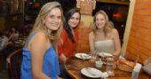 Happy hour divertido e animado no Paralelo 12:27 da Vila Mariana /fotos/coberturas/20729/20729_pq BaresSP