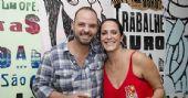 Inauguração do Espaço 946 Hostel - Bar sábado com variedades no bar /fotos/coberturas/20864/20864_pq BaresSP