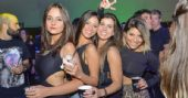 Festa S.O.S - Salve o Sábado agitou a galera do Clube Pinheiros /fotos/coberturas/21061/21061_pq BaresSP