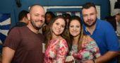 Festa Junina no Vila do Samba com Trio Virgulino e Batuque de Corda no feriado /fotos/coberturas/21132/21132_pq BaresSP