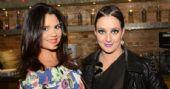Leilah Moreno cantou sucessos do pop nacional e internacional no Club 33 /fotos/coberturas/21158/21158_pq BaresSP