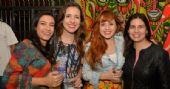Espaço Urucum apresentou a banda Bahia 70 que animou a Festa Brasucalismo /fotos/coberturas/21264/21264_pq BaresSP